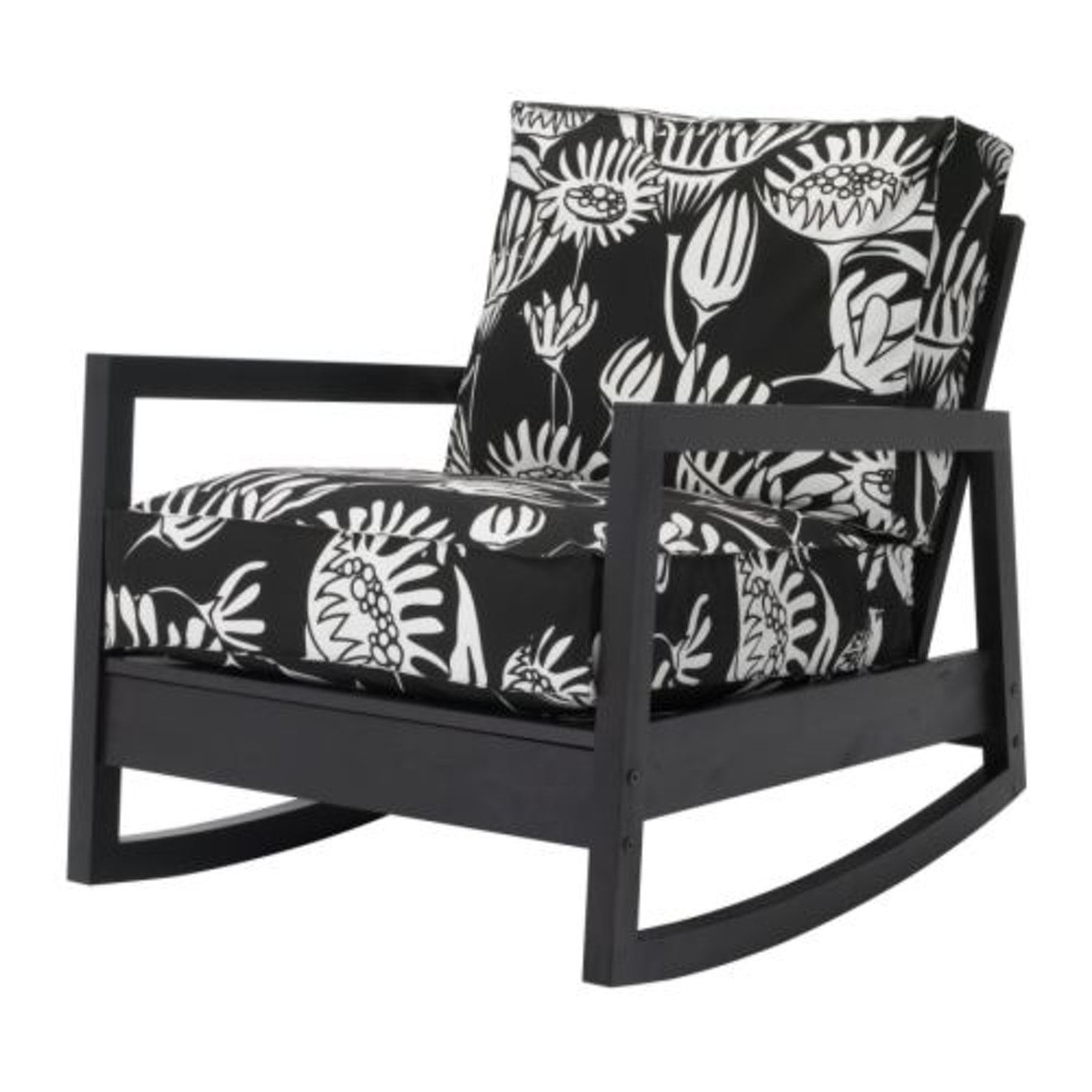 New IKEA Lillberg Rocker Slipcovers for chairs