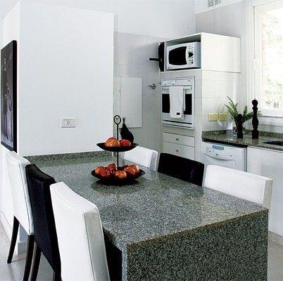 Diseño, Decoracion, Interiores, Arquitectura, Muebles Dream Home
