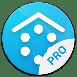 Smart Launcher Pro 5 v5 build 066 MOD Apk Download   Premium