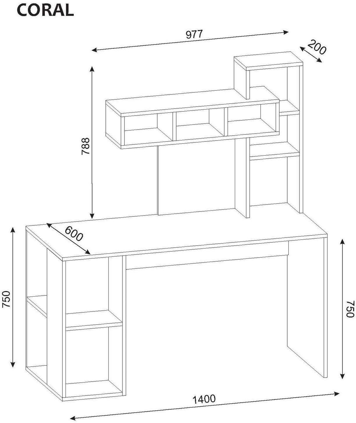 pin de suzanne cote en mini maison en 2020 | muebles para