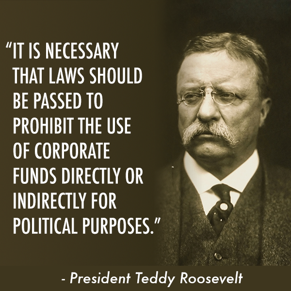 Teddy Roosevelt Quotes Classy Teddy Roosevelt  Words To Live Pinterest  Roosevelt