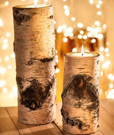 Déco de Noël 2019  tendances et idées de décoration pour l