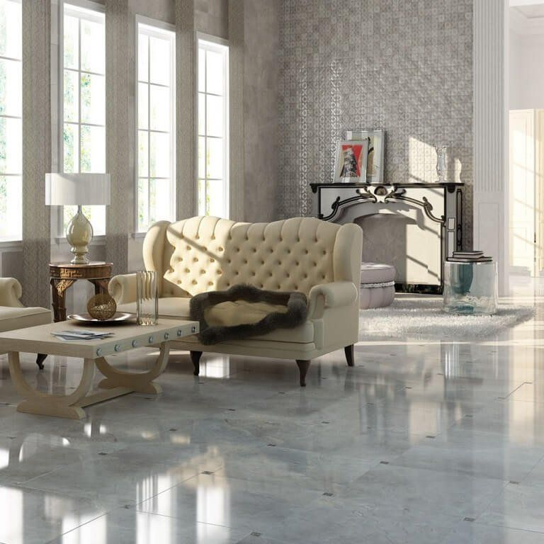 Large Decorative Wall Tiles Tiffany Floor Tiles 45 X 45 Cm  Tiffany Decorative Wall Tiles