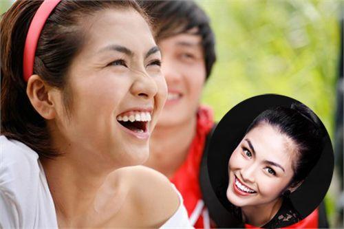 Răng hô phải làm sao cho đều đẹp nhanh chóng? 3