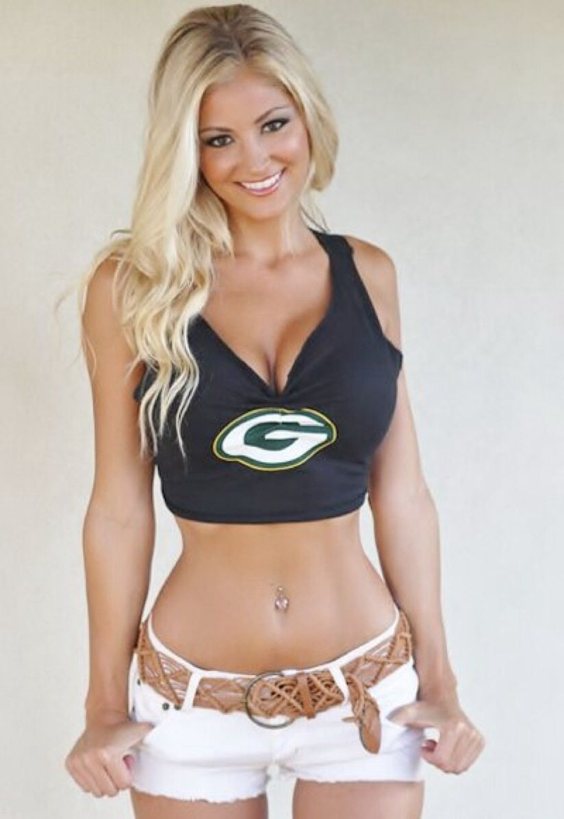 Great Shirt Packers Pinterest Packers
