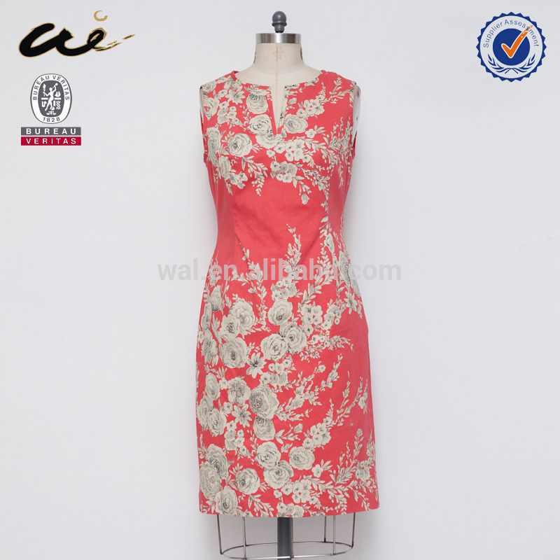 21236 cheap club dresses discount dresses