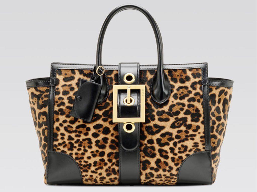 lyst shoulder normal mini product jaguar beige print bag givenchy leather pandora handbags gallery black bags in