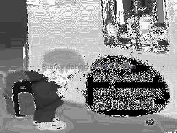 Anime dating Simulering spill PSP
