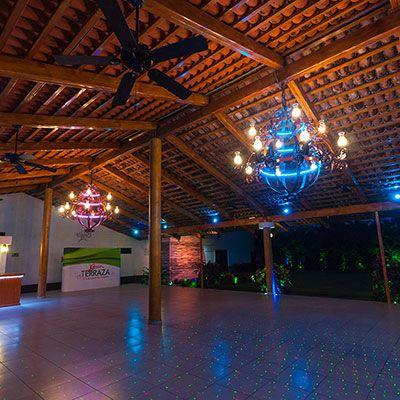 Gallery Outdoor Bar Outdoor Pavillion Function Hall Y