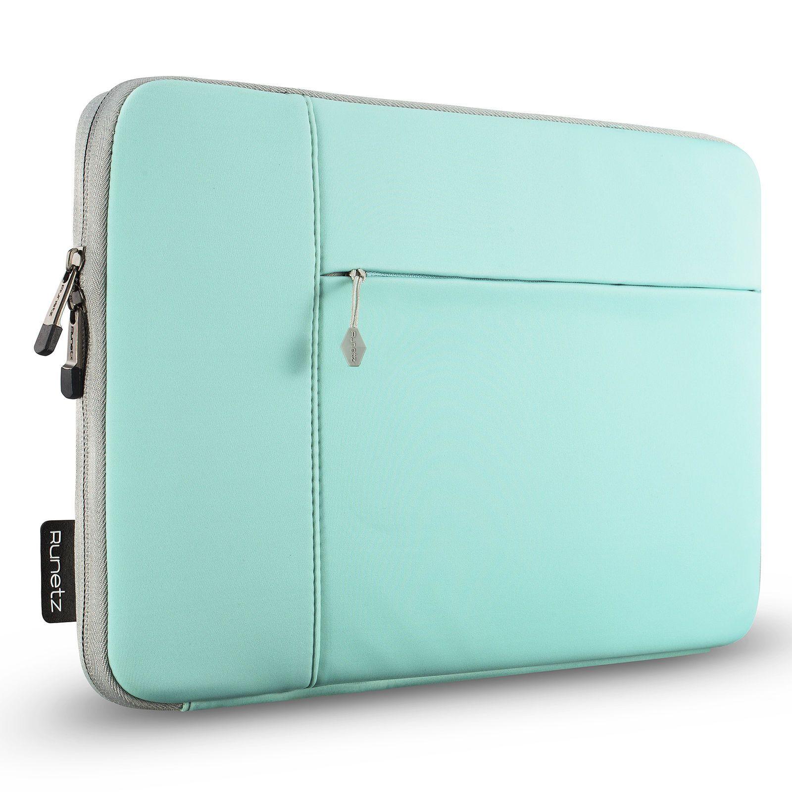 promo code 8fe83 12a37 Details about Runetz - Sleeve for MacBook 13 ASUS LENOVA Laptop ...
