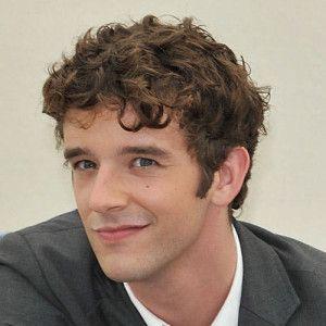 Easy Medium Length Hairstyles For Men Curly Hair Men Boys Curly