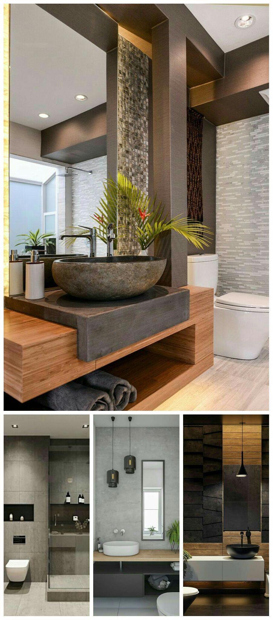 Luxury Bathroom Luxury Master Bathrooms Luxury Bathroom Master Baths Modern Bathroom Design