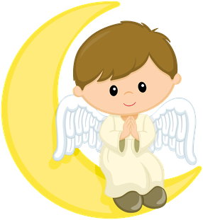 angelitos png - photo #35