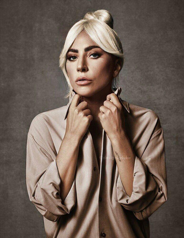Lady Gaga Olyan Csodaszép Smink Nélkül Hogy Nem Jutunk Szóhoz Lady Gaga Pictures Lady Gaga Photoshoot Lady Gaga Fashion