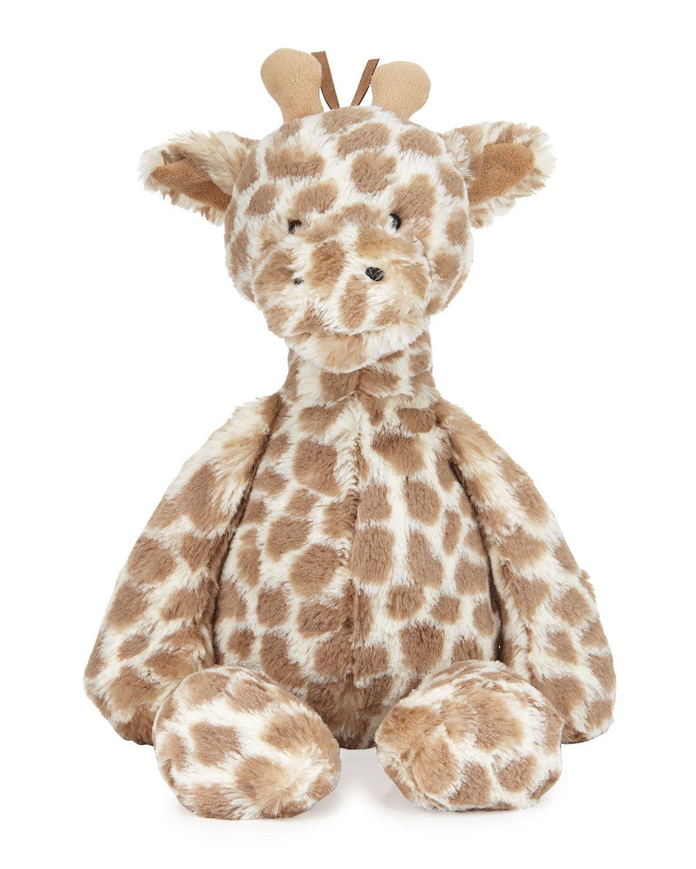 Jellycat Dapple Giraffe Stuffed Animal Brown Giraffe Stuffed Animal Cute Stuffed Animals Giraffe Plush [ 1500 x 1200 Pixel ]