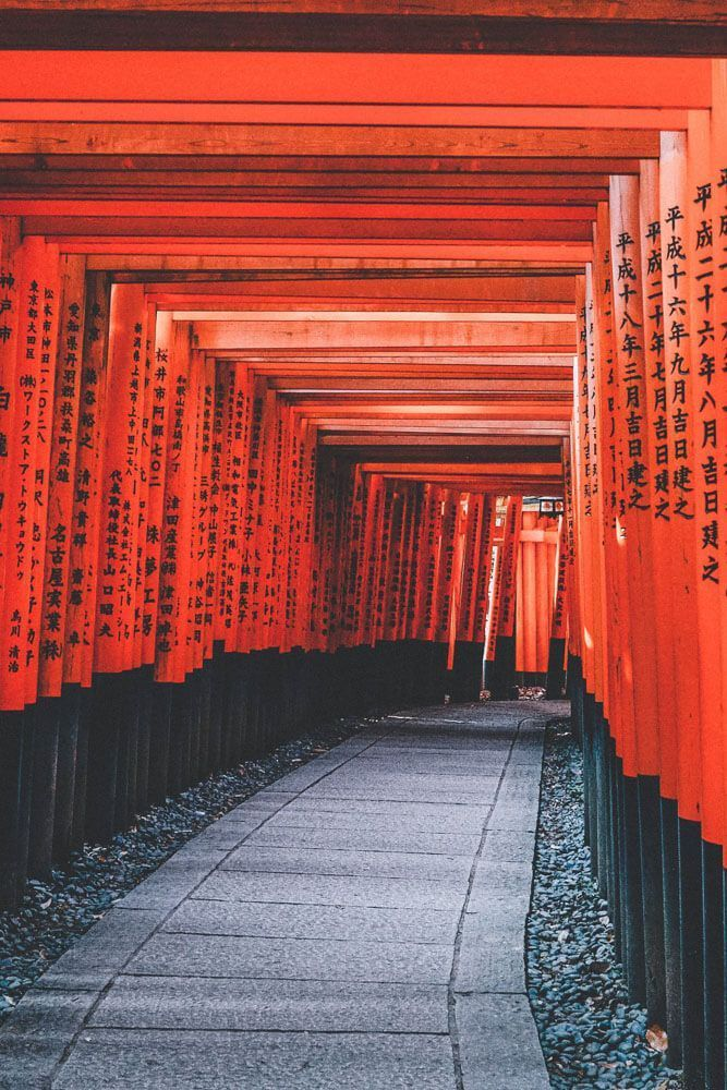 10 Best Things to do in Kyoto, Japan,  #Japan #Kyoto #traveldestinationssolo
