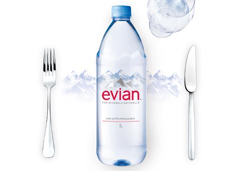 marque bouteille d'eau montagne - Recherche Google