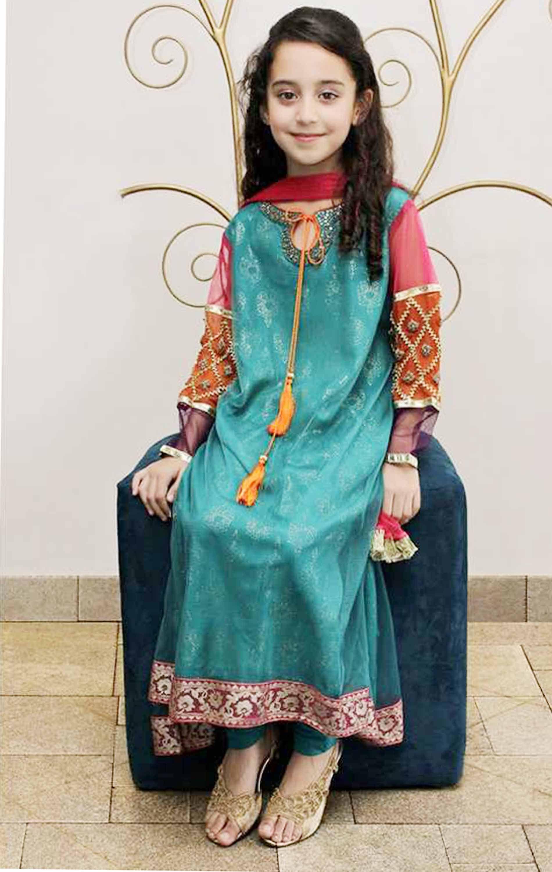 1a5d5764bd18 Maria.B-kids-collection-Winterseason-2014-2015 | kids clothes ...