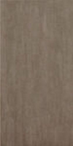Imola #Koshi 12CE 60x120 cm #Feinsteinzeug #Betonoptik #60x120 - küche fliesen boden