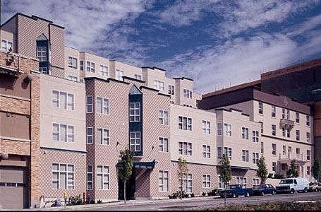 Graham Terry Provides Convenience Comfort And Immaculately Maintained Studios And One Bedroom With Fu Affordable Apartments Urban Apartment Affordable Housing