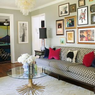 Http Bookscrolling The Best Interior Design Books Of All Time Decorating  With Style By Abigail Ahearn