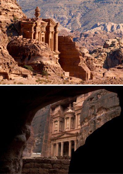 Sympatico.ca Travel : Robin Esrock : ArticlesPHOTO_GALLERY_TRAVEL_ROBIN_ANCIENT_RUINS : Top 10 ancient ruins