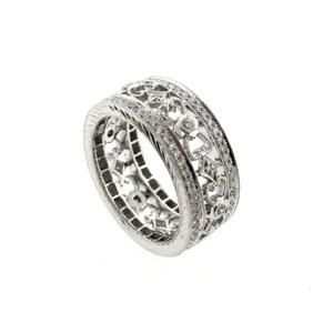 medieval wedding band - Medieval Wedding Rings