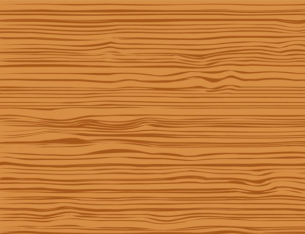 31+ Wood grain clipart background ideas in 2021