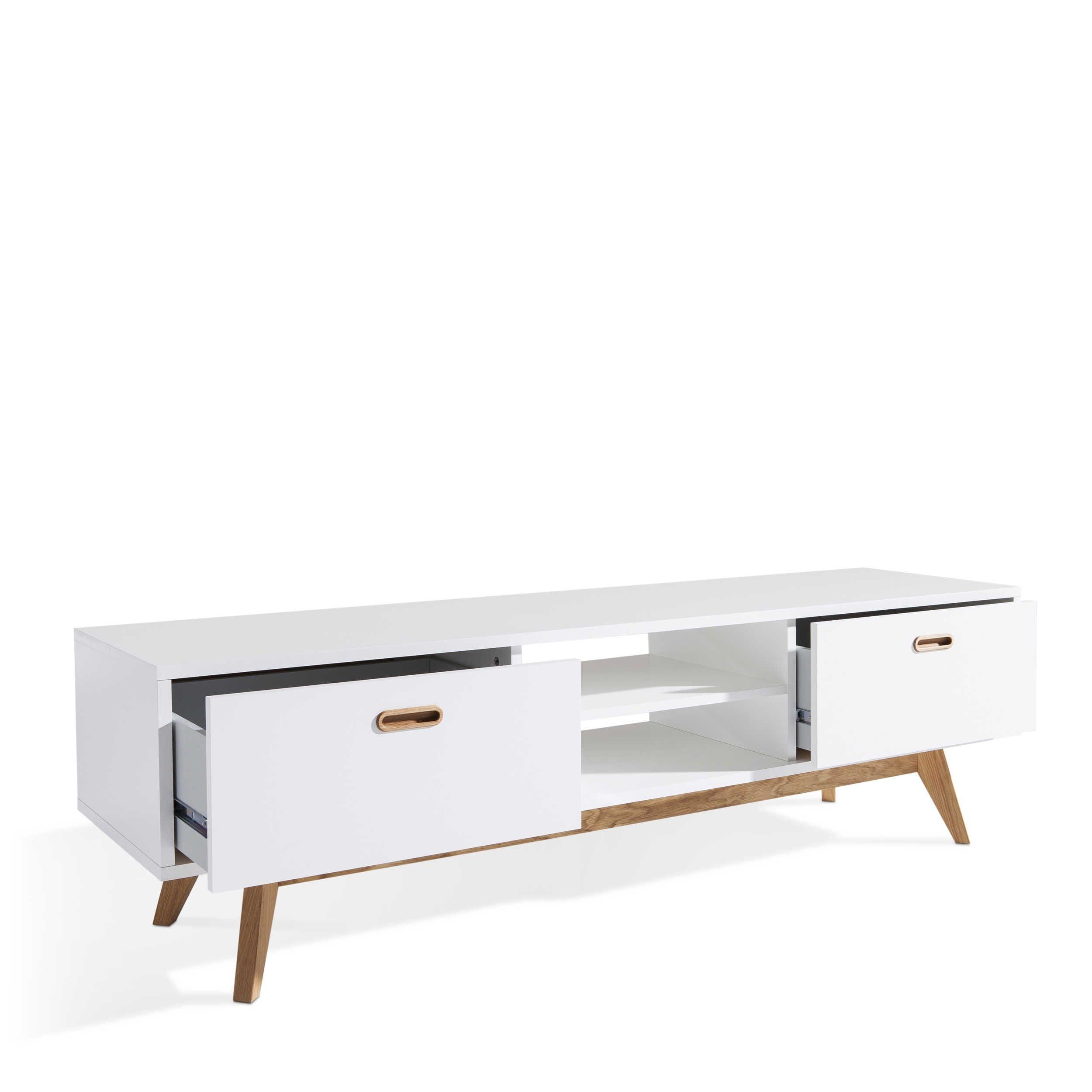 Wohnzimmer Möbel Höffner am besten Moderne Möbel Und Design Ideen Tipps