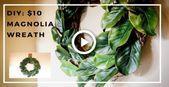 Photo of #gardenia #gardena #landscapedesign #wooddesign #characterdesign