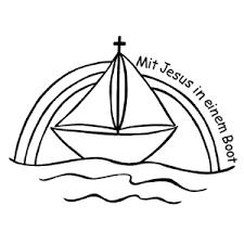 Bildergebnis Für Einladung Taufe Boot