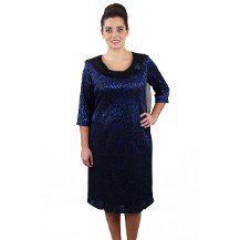 Buyuk Beden Bayan Elbise N11 Com 26 70 Elbise Cicekli Elbise Moda Stilleri