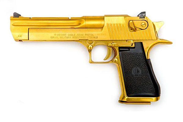 Doobybrain Com Desert Eagle Hand Guns Guns Wallpaper