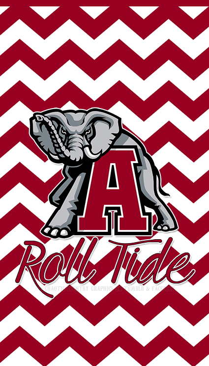 best images about Alabama Crimson Tide Themes Downloads HD