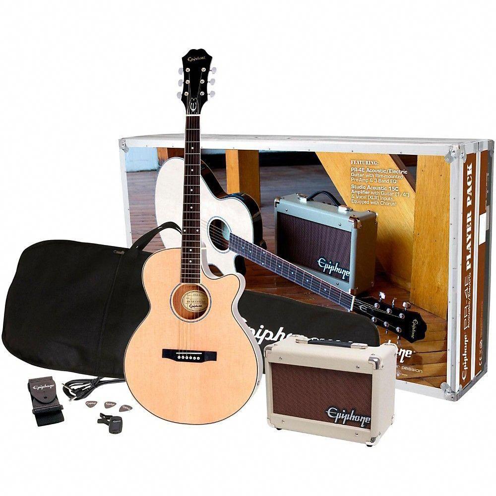 Gretsch Guitar Accessories In 2020 Best Acoustic Electric Guitar Acoustic Electric Guitar Guitar Tuners