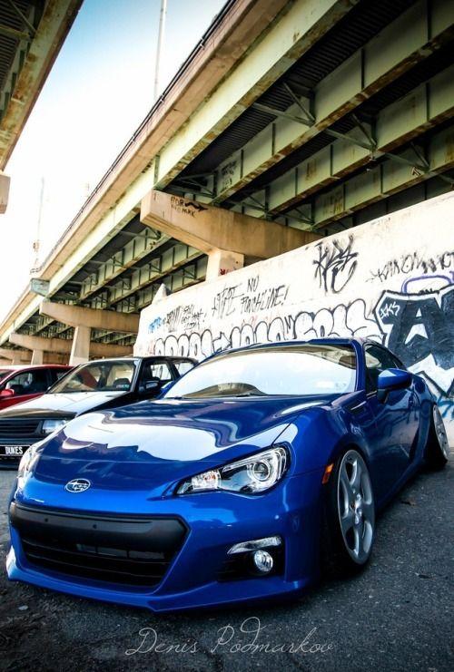Most Expensive Subaru : expensive, subaru, Supercars!, Latest, Here>http://Howtocomparecarinsurance.net, Expensive, WOR…, Cars,, World,, Super