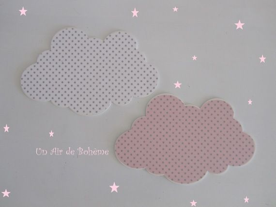 Awesome Applique Murale Chambre Bebe Pictures - Ridgewayng.com ...