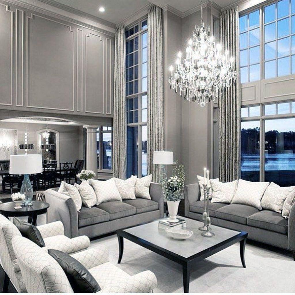Beautiful alternatives to formal living room to inspire - Alternative uses for formal living room ...