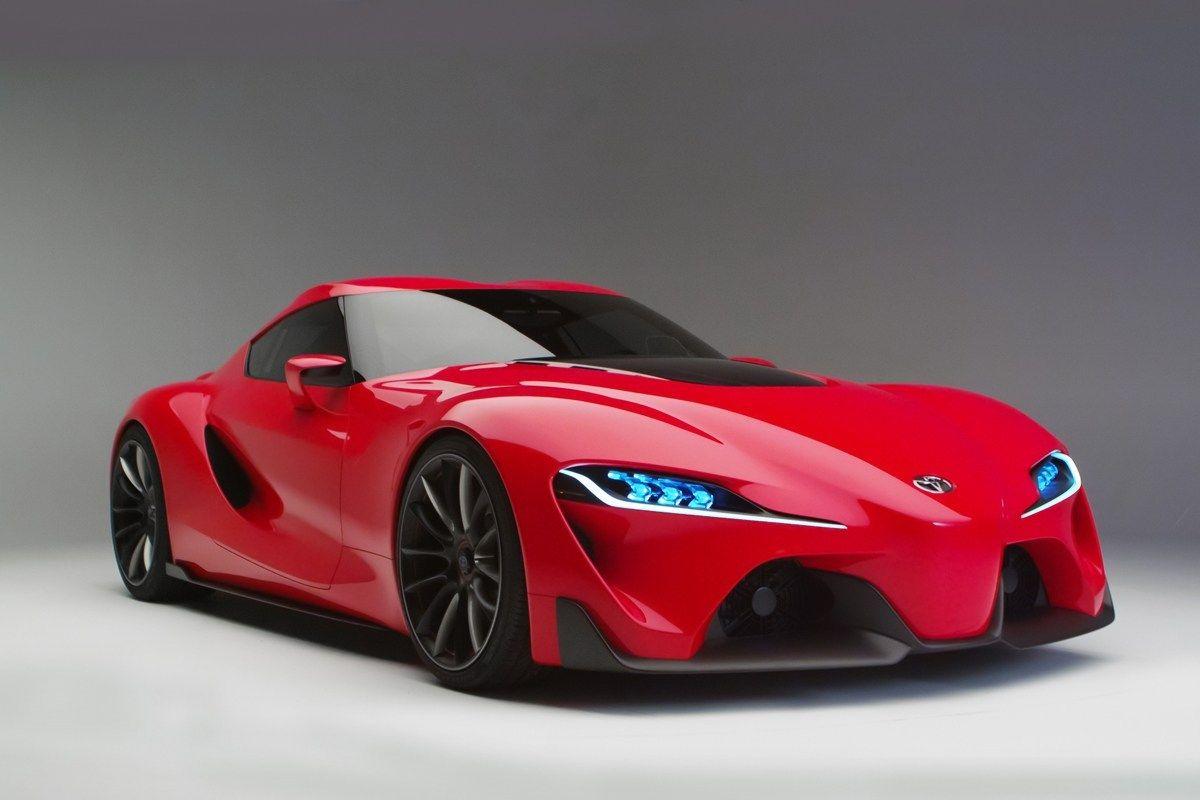 Kelebihan Kekurangan Toyota Ft Perbandingan Harga