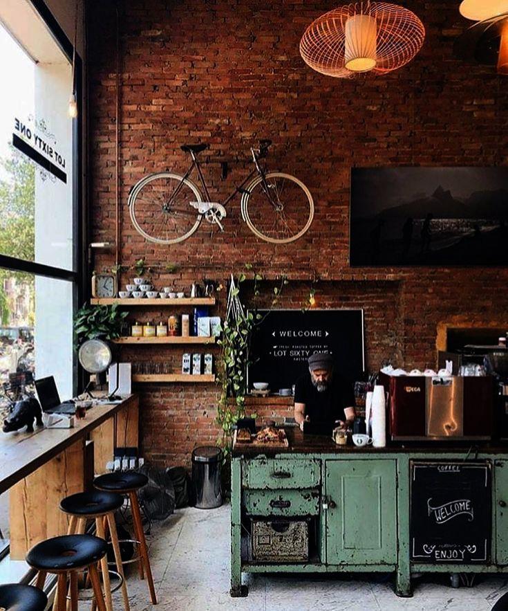 Coffee Gator among Coffee Shops Near Me Glasgow; Coffee ...