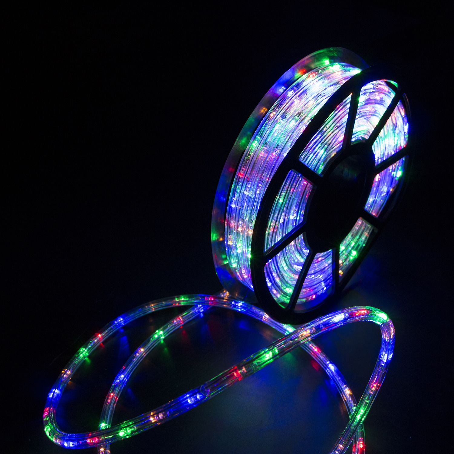38+ Hanging outdoor led christmas decorations information