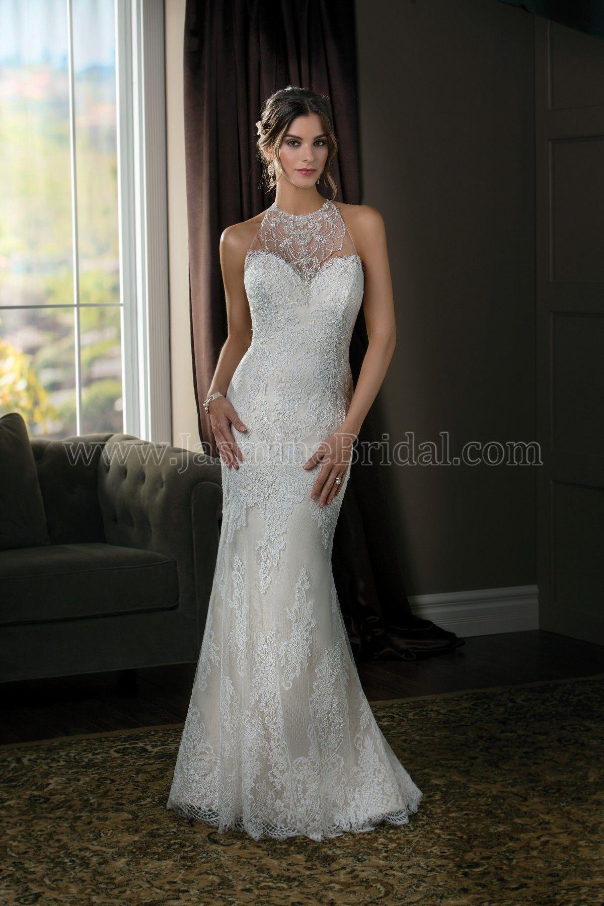 JASMINE BRIDAL Bridal Dresses UkWedding