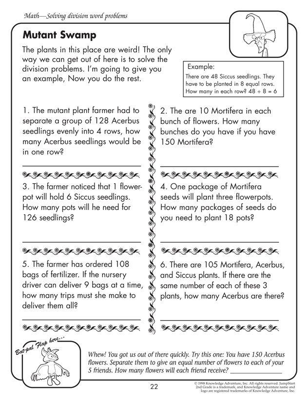 math worksheet : 1000 images about math worksheets on pinterest  math worksheets  : Problem Solving Maths Worksheets