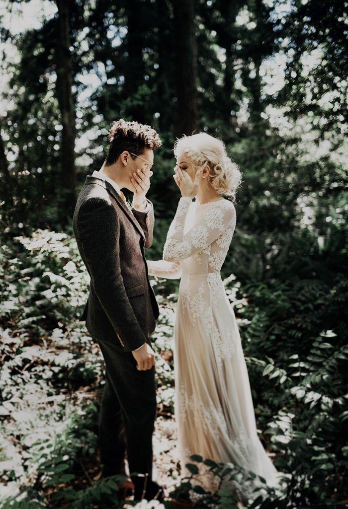 India Earl Always Ing Us Away With Her Stunning Wedding Photography