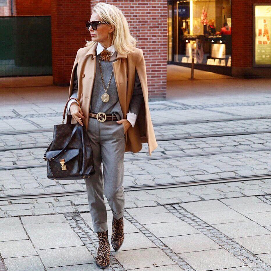 Photo of Styling Rückblick, Bibi Horst's erfolgreichste Outfits 2019 | Stilexperte für Styling und Anti-Aging 45+