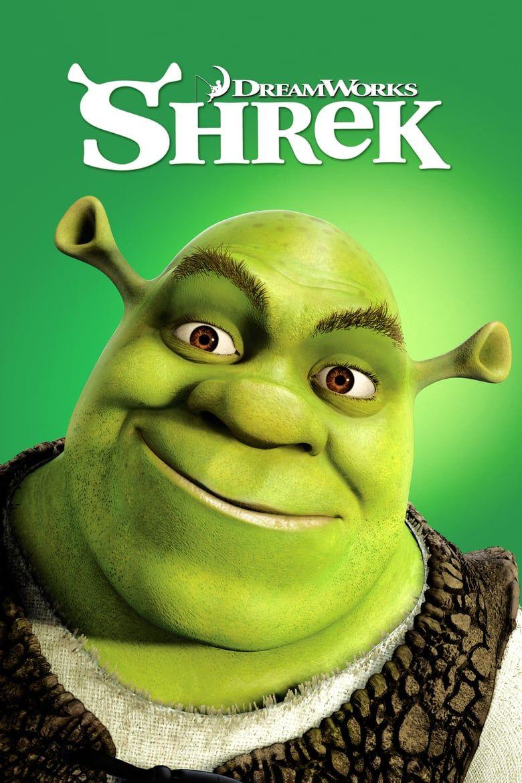 Shrek Teljes Film Hungary Magyarul Shrek Teljes Magyar Film Videa 2019 Mafab Mozi Indavideo Shrek Shrek Dreamworks Good Comedy Movies