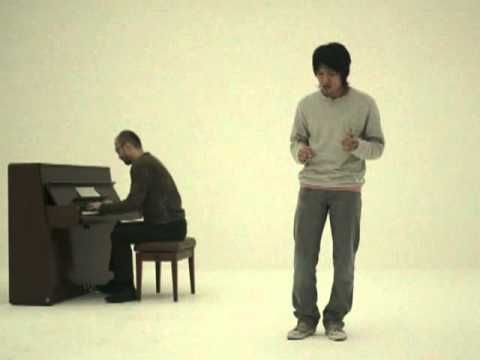 さくら(独唱) 森山直太朗 歌詞情報 - goo 音楽 http://music.goo.ne.jp/lyric/LYRUTND16708/index.html
