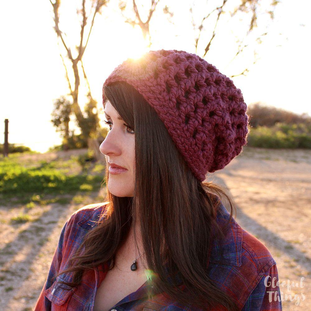 Pin von Stacie Thomas auf Crochet | Pinterest | Schals, Stricken und ...