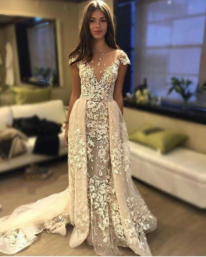Pin de Solosexybrown en all dresses (ballroom special events ... 4b4e90a76a8e