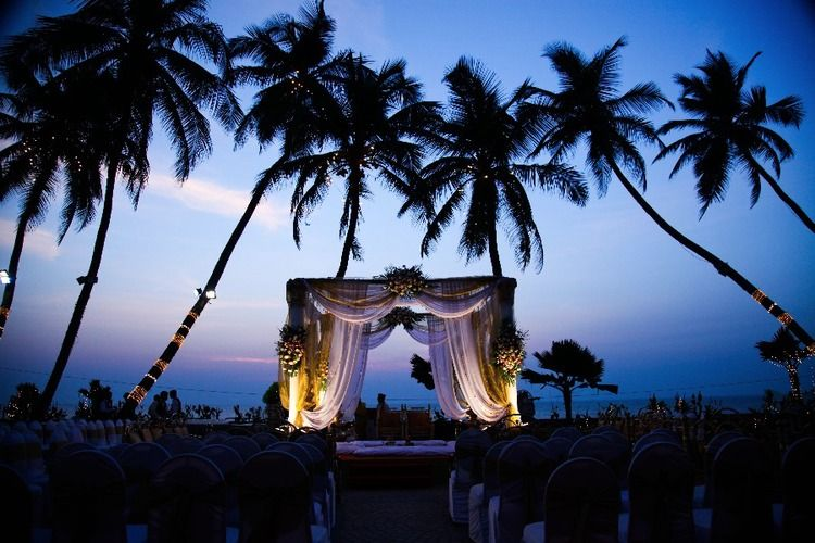 Fotografia9 Photos And Pictures Mumbai Wedding Photographers Sayshaadi